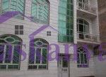 Luxury New House for Rent on Manarha Road, Herat