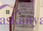 Three-Story House for Sale in District 7, Kabul (10)