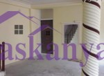 Three-Story House for Sale in District 7, Kabul (11)
