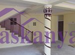 Three-Story House for Sale in District 7, Kabul (4)