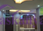 Three-Story House for Sale in District 7, Kabul (7)