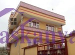 Three-Story House for Sale in District 7, Kabul (9)