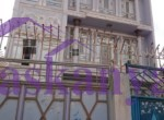 Two-Story House for Sale on Road 18, Herat