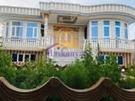 Two-Story Luxury House for Sale in Khalid Bin Walid Town, Mazar-e-Sharif