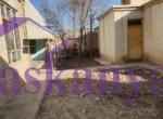 Six-Room House for Rent in Kota-e-Sangi, Kabul