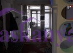 Two-Story 170 meters House for Sale in District 7, Kabul